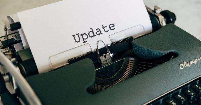 BETALT nätverk släpper uppdatering om dApp-utveckling