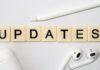 Latest Developments on Fuse Network