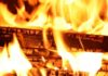 Crypto.com (CRO) Burns 70 Billion CRO Tokens