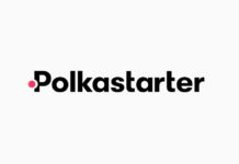 Polkastarter ($POLS): Bringing Fundraising To the Masses