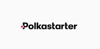 Polkastarter ($POLS): Bringing Fundraising To the Masses
