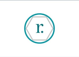 Building Blocks of the RAMP DEFI Ecosystem