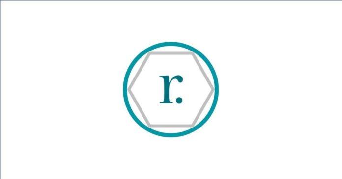 Hur man tillhandahåller likviditet på RAMP DEFI-valv och tjänar RAMP-token