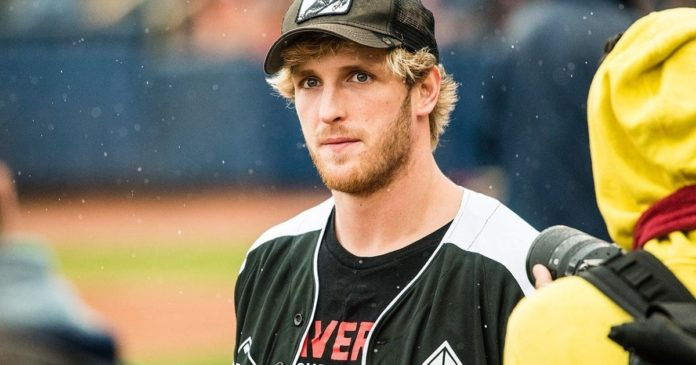 Pokemon Booster Box Opened by Logan Paul Generates $1 Million