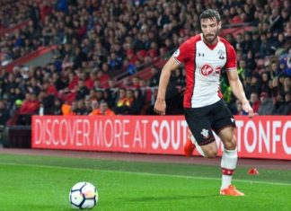 Southampton FC Partners With Sportsbet.io To Boost Fan Engagement