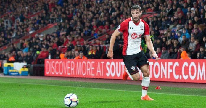 Southampton FC samarbetar med Sportsbet.io för att öka fansengagemanget