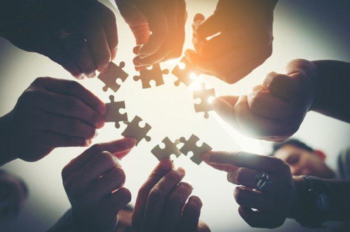 Hur interoperabilitet kan ta DeFi till nästa nivå