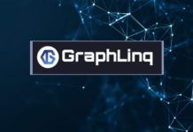 GraphLinq – Making Blockchain Data Easy to Grasp and Use for World