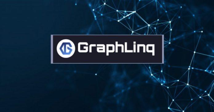 GraphLinq - Att göra Blockchain-data enkla att förstå och använda för världen