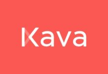 KAVA Price Prediction