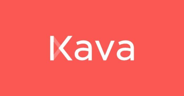 KAVA-prisförutsägelse