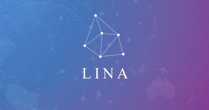 LINA Prediction