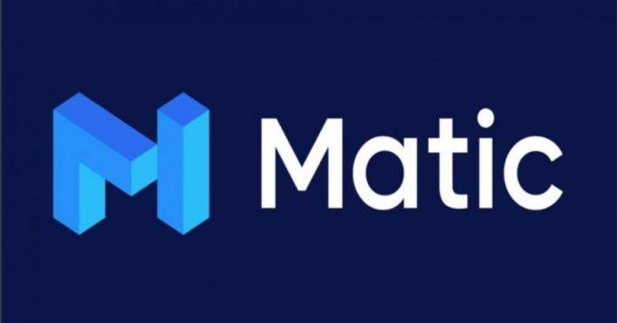 MATIC-prisförutsägelse