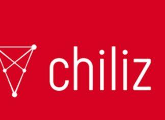 CHZ Price Prediction