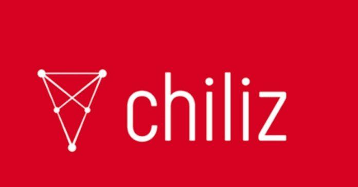 CHZ-prisförutsägelse