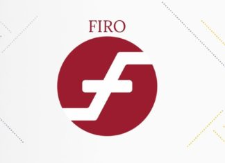 FIRO Price Prediction