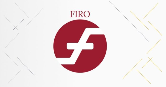 FIRO Prediction