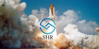 SHR Price Prediction