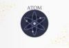 ATOM Price Prediction
