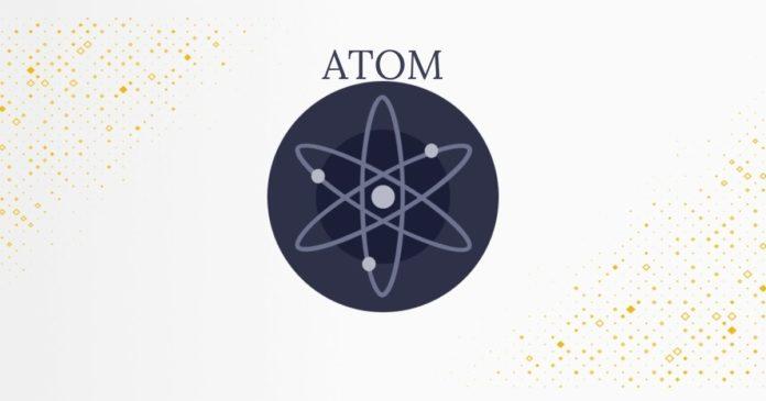 ATOM-prisförutsägelse