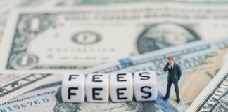 TomoChain Updates its Swapping Fees