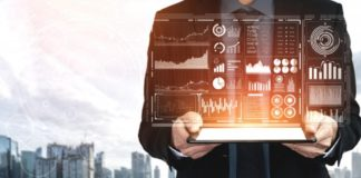Undiscovered Gem GeoDB - Democratizing the Big Data industry