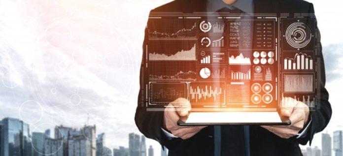 Oupptäckt pärla GeoDB - Demokratisering av Big Data-industrin
