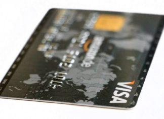 Visa Enable Payment Settlements Via Crypto