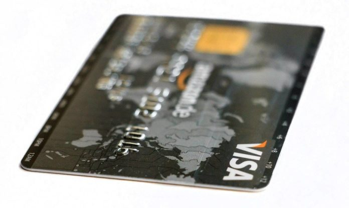 Visa Enable Payment Settlements Via Crypto