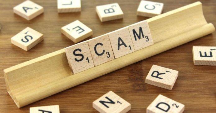 Binance detaljer DeFi-bedrägerier i senaste akademirapport