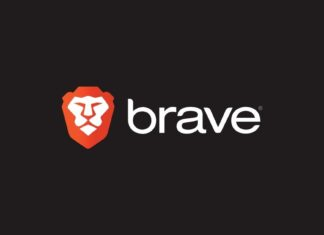 Brave Integrates With Binance Smart Chain (BSC)