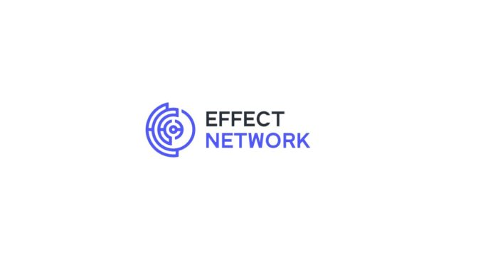 Effect Network Moves to Binance Smart Chain (BSC)
