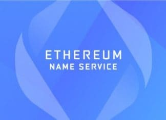 An Overview Of Ethereum Name Service(ENS)