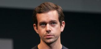 Jack Dorsey Auctions NFT of First-Ever Tweet