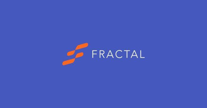 Fractal Protocol: Allt du behöver veta