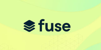 Fuse Network: How to Stake and Delegate FUSE Tokens