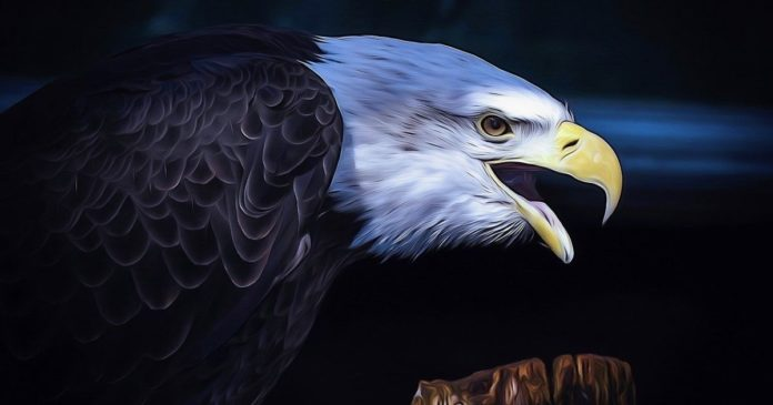 CFTC sänder binans över amerikanska invånares transaktioner