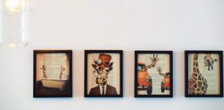 Mark Cuban Creating NFT Digital Art Gallery