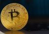 Raoul Pal Reveals Latest News on Bitcoin Investments