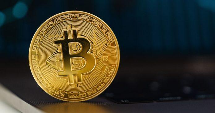 Raoul Pal avslöjar de senaste nyheterna om Bitcoin-investeringar