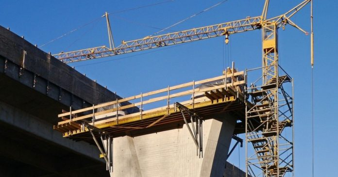 Polkadot Building Bridges for Cross-Chain Compatibility