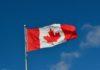 Crypto.com Unveils Crypto Tax Feature for Canada