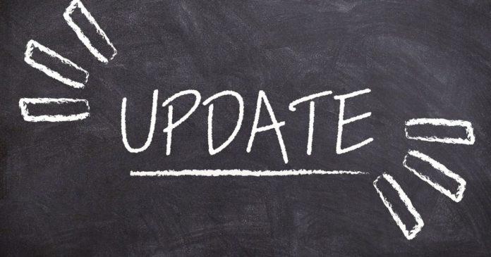 ClayStack släpper uppdateringar om Staking Ecosystem