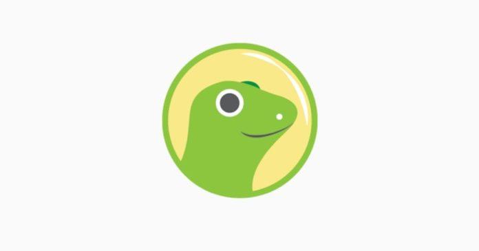CoinGecko Hits Top 500 Most Viewed Websites