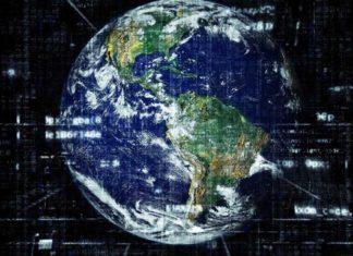 Cartesi (CTSI) | IOTA Partnership Boosts Smart Contract Adoption of IoT