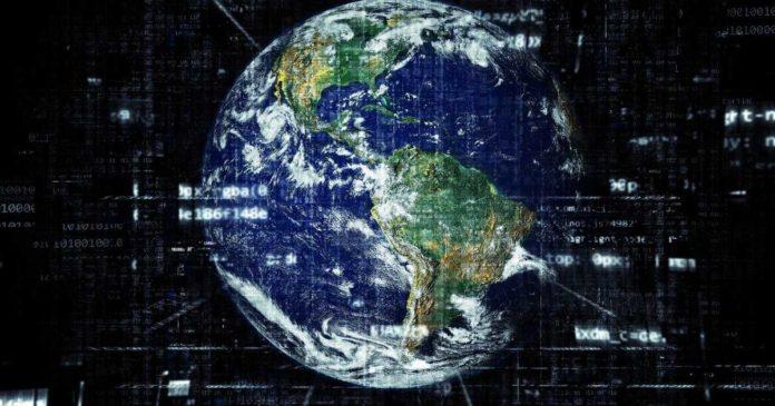 Cartesi (CTSI) | IOTA-partnerskapet ökar smarta kontrakt antagande av IoT