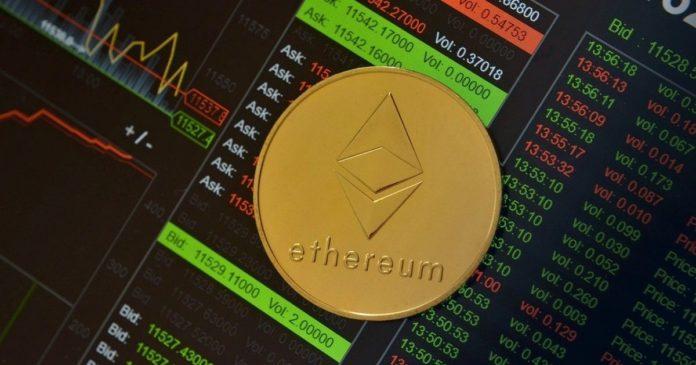Flexibel hävstång och tokeniserad volatilitetshandel kommer till DeFi