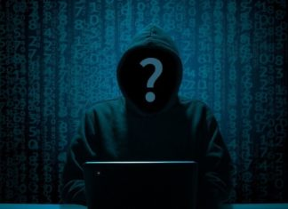 PAID Network Founder Addresses Cyberattack