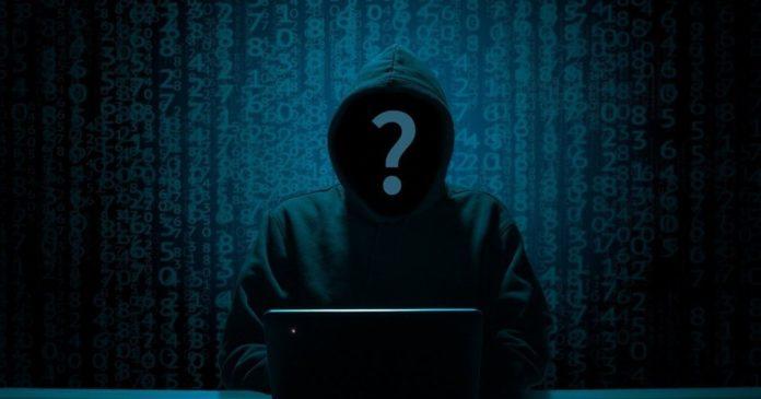 BETALT nätverksgrundare adresserar cyberattack