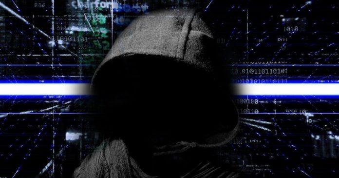 PancakeSwap och CREAM Finance lider av DNS-attack